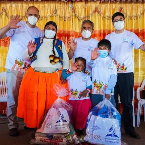 Los ingresos de los residentes se desplomaron con la pandemia (Foto: Divulgación)