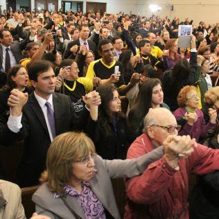 Um-Ano-em-Missao-encerra-primeira-edicao-com-batismos-e-novas-igrejas25