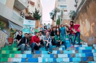 Libano-agencia-adventista-se-une-para-levar-ajuda-a-familias-refugiadas3