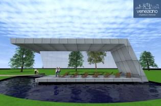 Projeto Biblioteca IABC