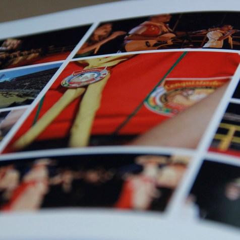 Clubes-recebem-album-comemorativo-do-IV-Campori- Sul-Americano12