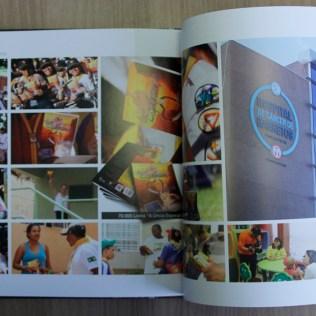 Clubes-recebem-album-comemorativo-do-IV-Campori- Sul-Americano4