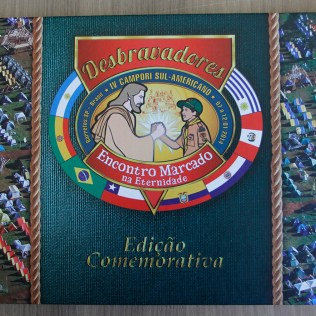 Clubes-recebem-album-comemorativo-do-IV-Campori- Sul-Americano8