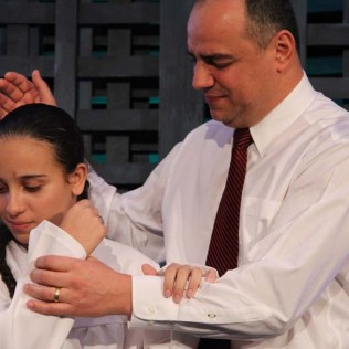 Educacao-Adventista-sul-americana-completa-120-anos-com-foco-na-missao14
