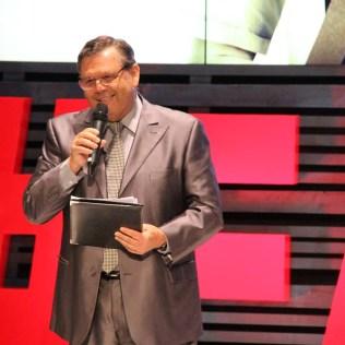 Educacao-Adventista-sul-americana-completa-120-anos-com-foco-na-missao