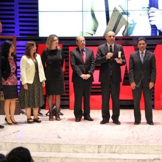 Educacao-Adventista-sul-americana-completa-120-anos-com-foco-na-missao6