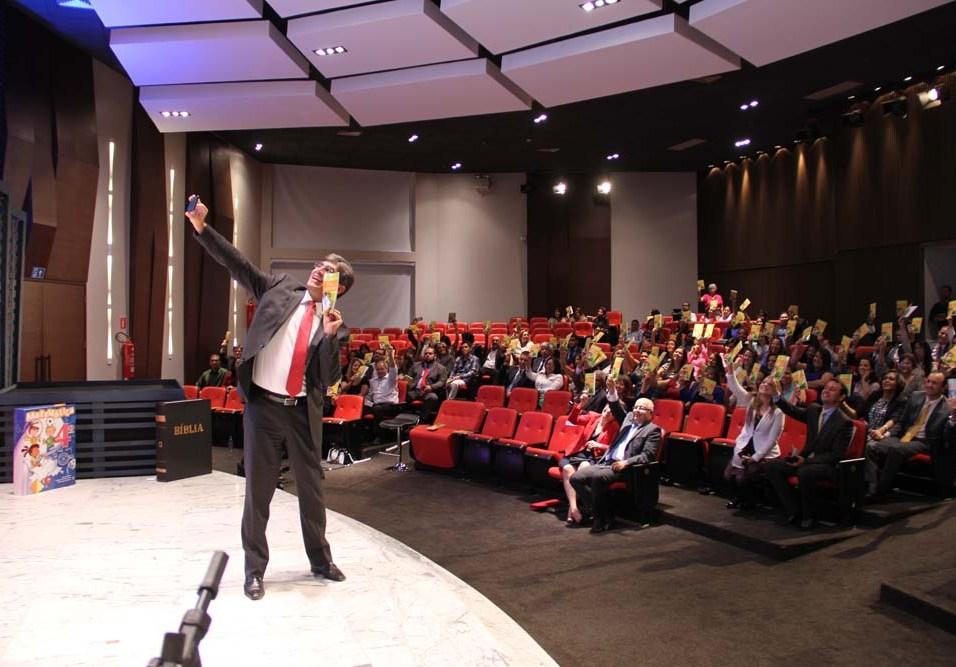 Educacao-Adventista-sul-americana-completa-120-anos-com-foco-na-missao10