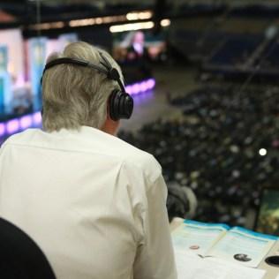 Assembleia-da-Associacao-Geral-tem-115-tradutores-voluntarios