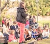 Orquestra na Praça2016-90
