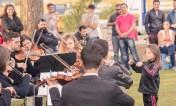 Orquestra na Praça2016-95