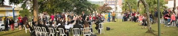 Orquestra na Praça2016-100
