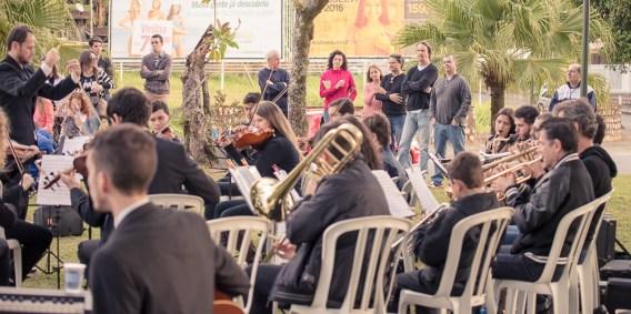 Orquestra na Praça2016-131