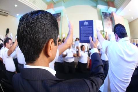 O livro vai motivar a realização do projeto no norte do Brasil.