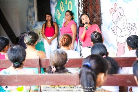 acao_social_bengui-147