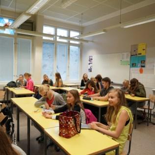 Escola Cristã de Férias é uma das iniciativas infantis que será beneficiada com recursos mundiais da Escola Sabatina. (Foto: Divisão Transeuropeia)