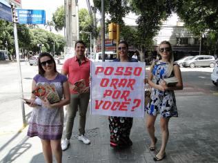 Governador Valadares - MG