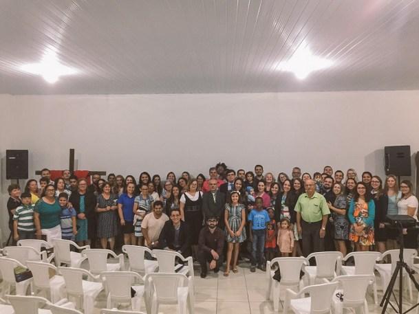 Alto Alegre