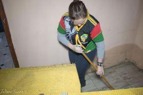 Em todo RS diversas ações estão sendo promovidas a fim de auxiliar as famílias atingidas pelas enchentes.