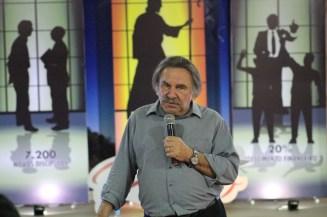 Pr. Rodor (UNASP) enfatizou a necessidade do Reavivamento e Reforma entre os pastores e na igreja