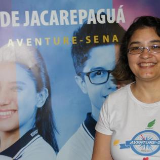 Adriana Loura Henrique