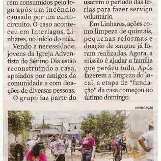 A-Tribuna-MIssão-Calebe-II_edited
