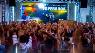 Campo Grande (MS)