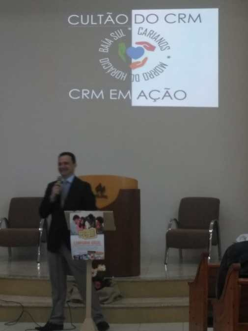 CRM-05