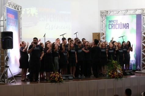 Impacto-Criciúma-041