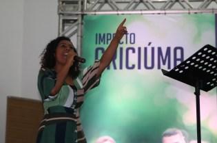 Impacto-Criciúma-071