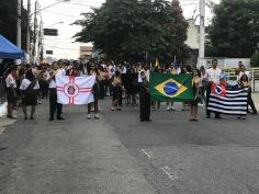 Desfile_trabalhador3