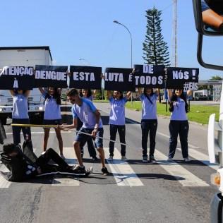 Ação-Dengue-6-Foto-Paulo-Donna1