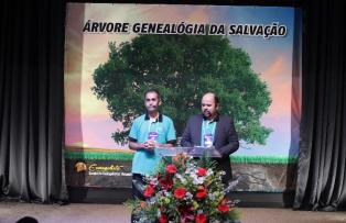 Encontro-Evangelistas-Voluntários-07