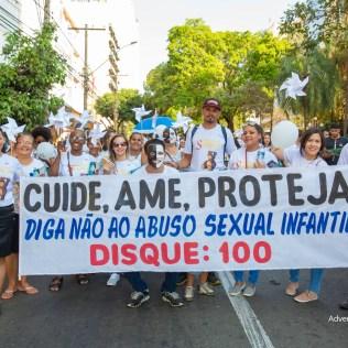 Foto: Amanda Oliveira