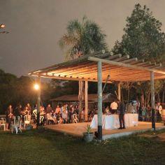Cursão de Colportores ABC. Foto: Maycon Santos