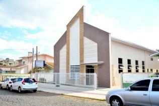 Curitibanos 01