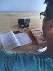 Estudo Bíblico Internet 04