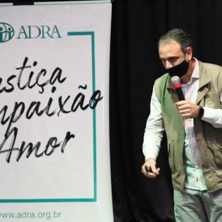 ADRA Gov Celso Ramos 02