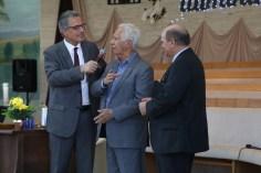 IASD Itajaí 100 Anos 12