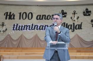 IASD Itajaí 100 Anos 14