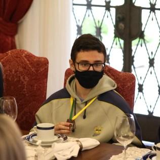 EAT Governador 06