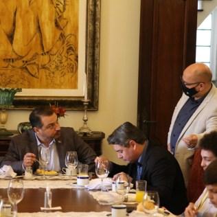 EAT Governador 13