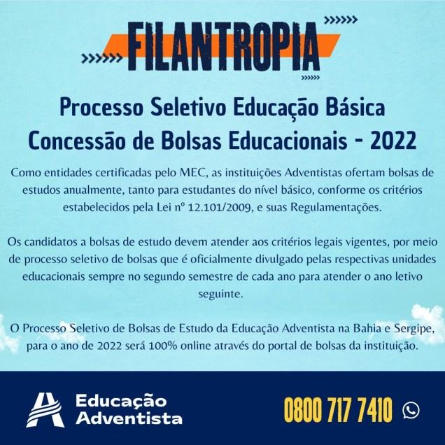 Carrosel Filantropia 2021-09-01 at 09.54.58