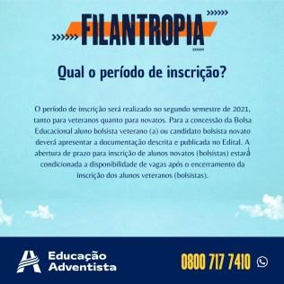 Carrosel Filantropia 2021-09-01 at 09.54.59 (2)