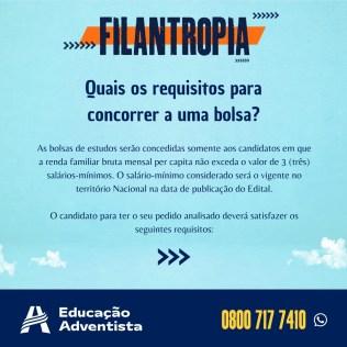 Carrosel Filantropia 2021-09-01 at 09.55.00 (1)