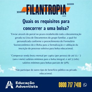 Carrosel Filantropia 2021-09-01 at 09.55.00 (2)