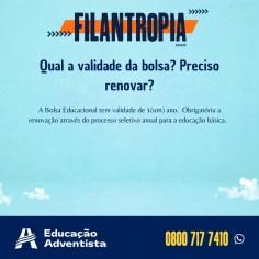 Carrosel Filantropia 2021-09-01 at 09.55.01 (2)