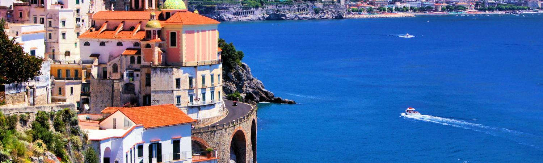10 Best Mediterranean Cruises Luxury Amp Small Ship