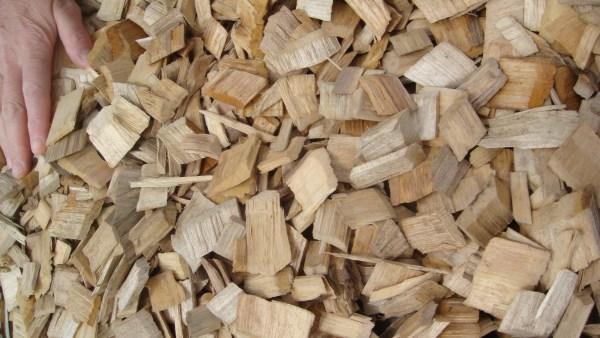 Cavaco de madeira: qual a finalidade e como reaproveitar