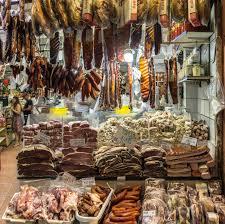 Coxão mole está entre os principais cortes bovinos brasileiros
