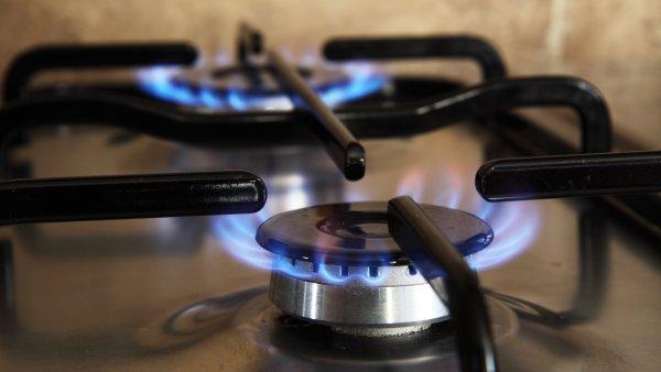 Gás natural: combustível fóssil utilizado em ramos da indústria